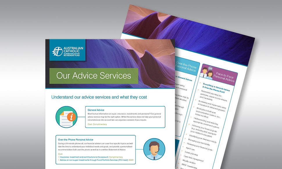 Advice_services